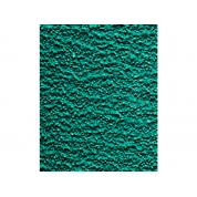 Абразивы R, Fein, зерно 120, 150 x 2000 мм, 10 шт
