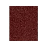 Абразивы A, Fein, зерно 320, 150 x 2000 мм, 10 шт