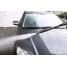 Минимойка высокого давления Karcher K 7 Premium Full Control Plus + Насадка для пенной чистки K-Parts 1 л в подарок!