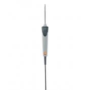 Быстродействующий прочный NTC зонд температуры воздуха Testo