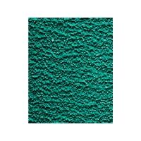 Абразивы R, Fein, зерно 36, 150 x 2400 мм, 10 шт