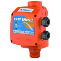 Регулятор давления Pedrollo EASYSMALL-1M(с манометром)
