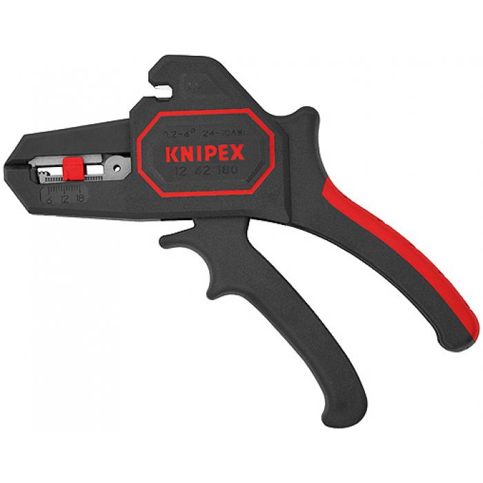 Стриппер KNIPEX KN-1262180
