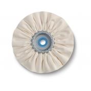 Полировальные кольца Fein, сукно, мягкий, 200 мм