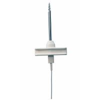 Зонд-штопор для замороженных продуктов Testo термопара Тип Т