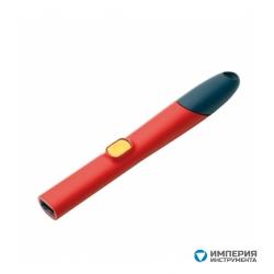 Ручка для миниинструмента WOLF-Garten 25см ZM 30