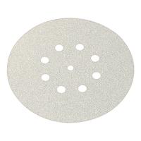 Диски из абразивной шкурки Fein, зерно 600, 150 мм, 50 шт