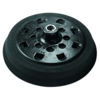 Шлифовальные диски Fein, жесткий, 200 мм