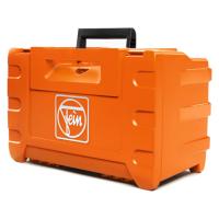 Инструментальный чемоданчик Fein для WPO 14-15 E, ROT 14-200 E, WPO 14-25 E, WPO 10-25 E, MSf 636-1