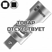 Карданный шарнир WERA Zyklop, 1/2 8795 C 003640