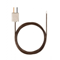 Гибкий зонд для печей Testo Tмакс. +250 °C, тефлоновый кабель