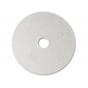 Войлочный диск Fein 150 мм