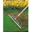 Грабли газонные WOLF-Garten UH-M 60