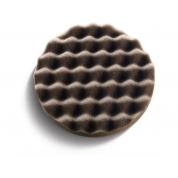 Вафельный полировальный круг Fein, 150 мм