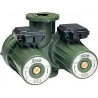 Насос циркуляционный промышленный DAB DPH 120/280.50 T