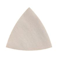 Диски из абразивной шкурки Fein, сверхмягкие, зерно 240, 50 шт