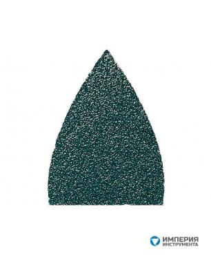 Диски из абразивной шкурки Fein для наконечников пальцевой формы, зерно 40, 20 шт