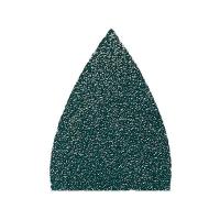Диски из абразивной шкурки Fein для наконечников пальцевой формы, зерно 100, 20 шт