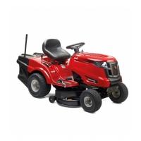Садовый трактор MTD OPTIMA LN 175 H RTG