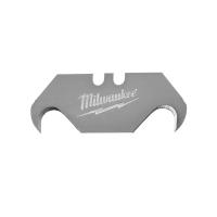Сменное лезвие трапециевидные Milwaukee с крюками (50шт)