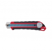 Универсальный нож Milwaukee Heavy Duty 25 мм 48221962