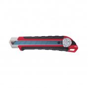 Универсальный строительный нож Milwaukee Heavy Duty 18 мм