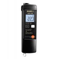 Высокоточный термометр Testo Ex-Pt 720