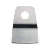 Шпатели Fein, 64 мм, 2 шт
