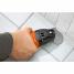 Набор профессиональный для санации плитки и ванных комнат Fein Akku SuperCut AFSC 18