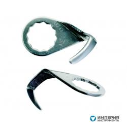 U-образный разрезной нож Fein, 18 мм, 2 шт