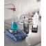 1-Канальный термометр для высокоточных лабораторных и промышленных измерений Testo 720