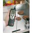 1-Канальный термометр Testo 925