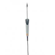 Быстродействующий поверхностный зонд с подпружиненной термопарой Testo 0602 0393