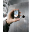 Карманный термоанемометр стик-класса Testo 405