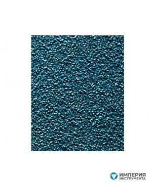 Абразивы Z, Fein, зерно 60, 50 x 1000 мм, 10 шт