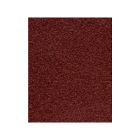 Абразивы A, Fein, зерно 220, 50 x 1000 мм, 10 шт