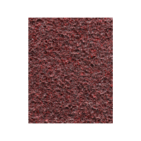 Лента из нетканого полотна Fein, зерно среднее, 3 шт, 50 мм