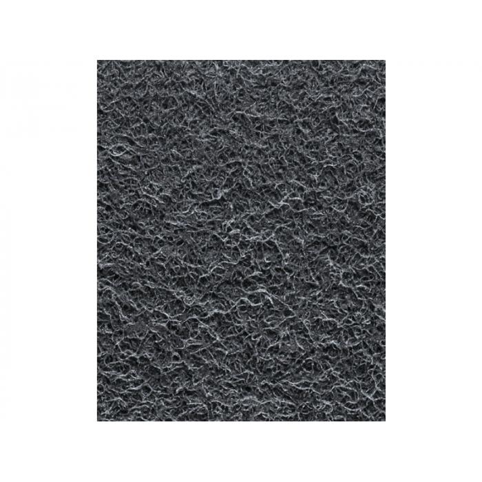 Лента из нетканого полотна Fein, зерно тонкое, 3 шт, 50 мм