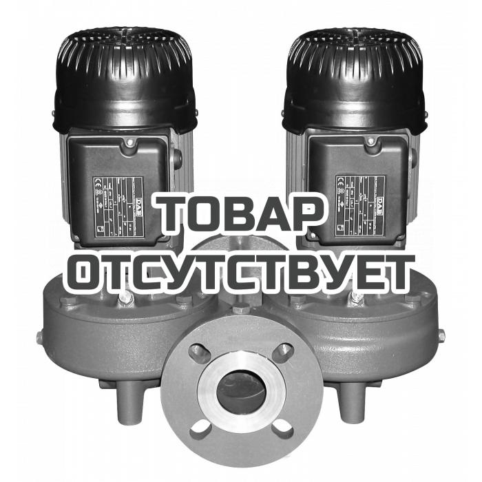 Насос центробежный ИН-ЛАЙН DAB DKLP 80-1600 T