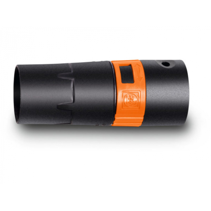 Втулка Fein, 38 мм