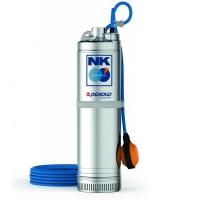 Насос колодезный Pedrollo NKm 4/4 GE-N 40м кабеля