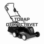 Вертикуттер (аэратор) электрический MTD VE 40 B 1500 WT