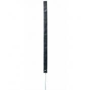 Зонд-обкрутка с липучкой Velcro Testo