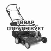 Вертикуттер (аэратор) бензиновый MTD VG 45 BM