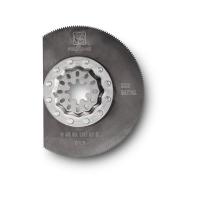 Пильный диск Fein HSS, 85 мм