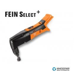 Ножницы высечные Fein ABLK 18 1.3 TE Select