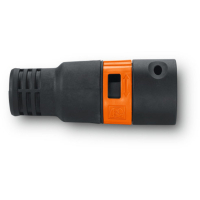 Втулка Fein, 27 мм