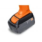 Защитный кожух Fein для аккумулятора 14,4 В, 2 / 2,5 А·ч