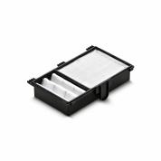 Фильтр Karcher HEPA 13 для пылесосов DS 5.500, 5.600
