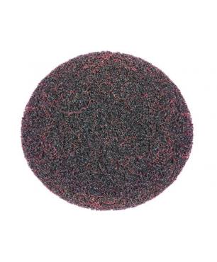 Шлифовальные диски из нетканого полотна Fein 115 мм, 10 шт
